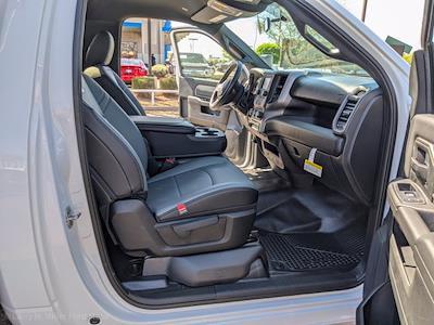 2021 Ram 4500 Regular Cab DRW 4x2, Reading Welder Body #21P00016 - photo 27