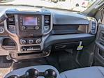 2021 Ram 4500 Regular Cab DRW 4x2, Reading Welder Body #21P00016 - photo 25
