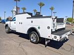 2021 Ram 4500 Regular Cab DRW 4x2, Reading Welder Body #21P00016 - photo 2