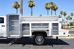 2021 Ram 4500 Crew Cab DRW 4x2, Scelzi Welder Body #21P00017 - photo 4