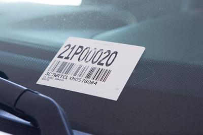 2021 Ram 3500 Crew Cab DRW 4x4, Scelzi Welder Body #21P00020 - photo 26