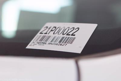2021 Ram 5500 Regular Cab DRW 4x2, Scelzi Welder Body #21P00022 - photo 27