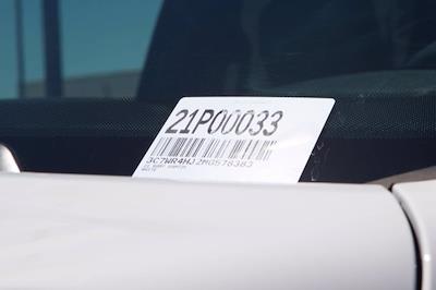 2021 Ram 2500 Crew Cab 4x2, Scelzi Signature Service Body #21P00033 - photo 27