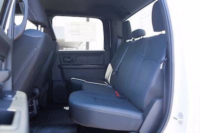2021 Ram 5500 Crew Cab DRW 4x2, Royal Truck Body Service Body #21P00040 - photo 22