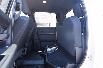 2021 Ram 5500 Crew Cab DRW 4x2, Royal Truck Body Service Body #21P00040 - photo 23
