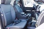 2021 Ram 5500 Crew Cab DRW 4x4, Royal Truck Body Contractor Body #21P00041 - photo 19
