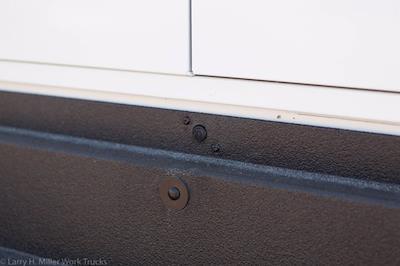 2021 Ram 3500 Regular Cab 4x2,  Knapheide KUVcc Service Body #21P00091 - photo 11