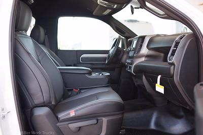 2021 Ram 3500 Regular Cab 4x2,  Knapheide KUVcc Service Body #21P00091 - photo 24