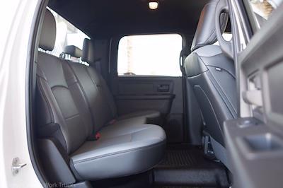 2021 Ram 2500 Crew Cab 4x4,  Milron Aluminum Service Service Body #21P00099 - photo 23