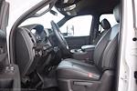 2021 Ram 4500 Crew Cab DRW 4x4,  Knapheide Contractor Body #21P00103 - photo 18