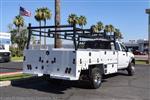 2019 Ram 4500 Crew Cab DRW RWD, Milron Contractor Body #19P00007 - photo 12