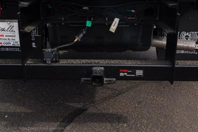 2020 Ram 5500 Regular Cab DRW 4x2, Sun Country Truck Platform Body #20P00050 - photo 6