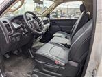 2020 Ram 5500 Regular Cab DRW 4x2, Sun Country Truck Platform Body #20P00050 - photo 13