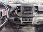 2020 Ram 5500 Regular Cab DRW 4x2, Sun Country Truck Platform Body #20P00050 - photo 16