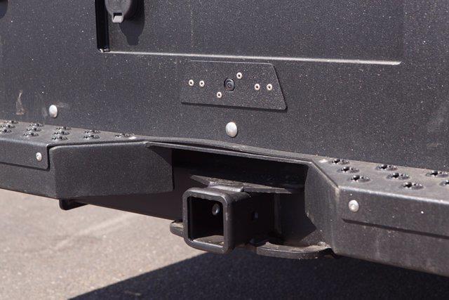 2020 Ram 4500 Regular Cab DRW 4x4, Milron Contractor Body #20P00063 - photo 16