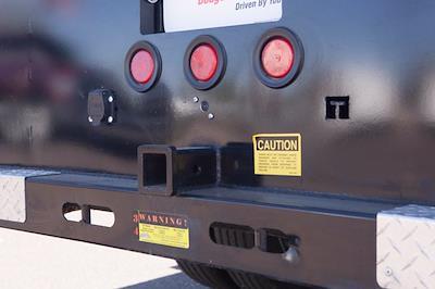 2020 Ram 4500 Regular Cab DRW 4x2, Freedom Montana Platform Body #20P00067 - photo 21