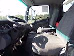 2021 Isuzu NRR Regular Cab 4x2, Switch N Go Landscape Dump #Z10001 - photo 11