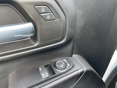 2021 Chevrolet Silverado 3500 Regular Cab AWD, Knapheide PGND Gooseneck Hauler Body #143979 - photo 10