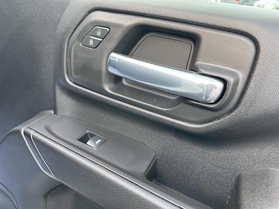 2021 Chevrolet Silverado 3500 Regular Cab AWD, Knapheide PGND Gooseneck Hauler Body #143979 - photo 24