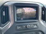 2021 Chevrolet Silverado 3500 Regular Cab AWD, Knapheide PGND Gooseneck Hauler Body #143979 - photo 19