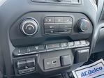 2021 Chevrolet Silverado 3500 Regular Cab AWD, Knapheide PGND Gooseneck Hauler Body #143979 - photo 20