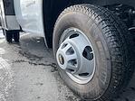 2021 Chevrolet Silverado 3500 Regular Cab AWD, Knapheide PGND Gooseneck Hauler Body #143979 - photo 6