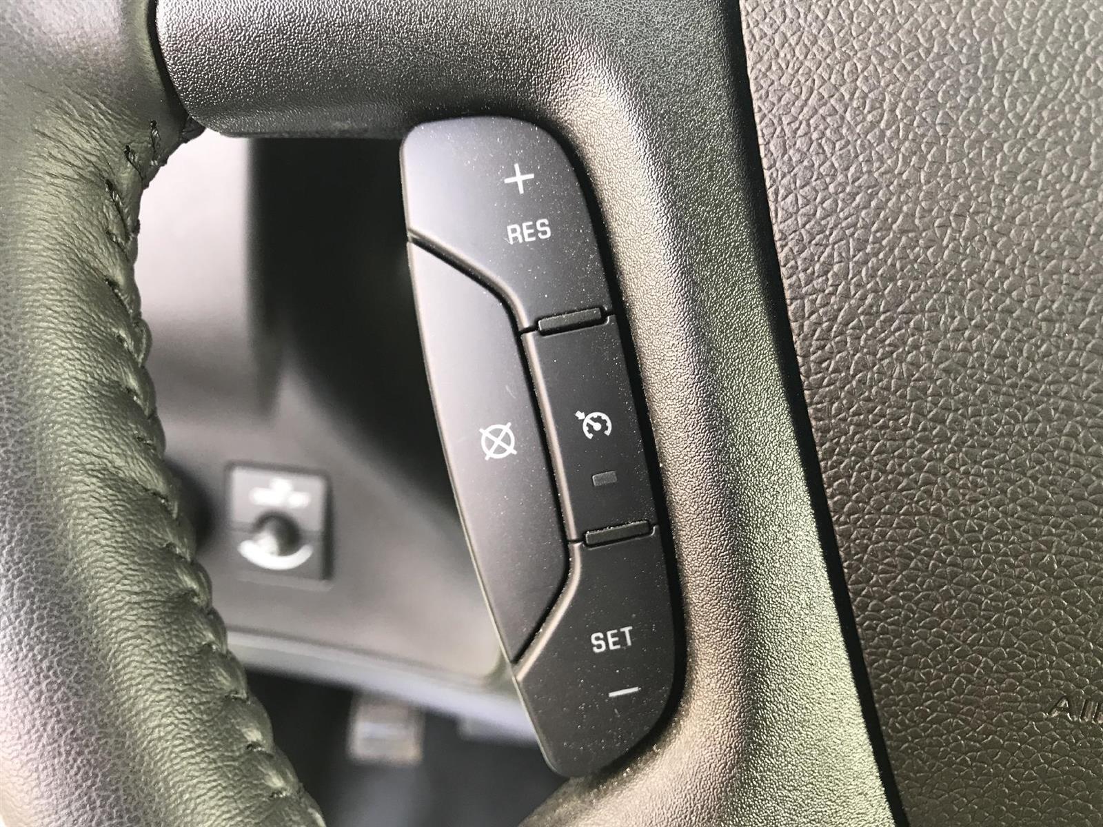 2020 Chevrolet Express 3500 4x2, Supreme Spartan Service Utility Van #N013939 - photo 15