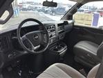 2020 Chevrolet Express 3500 4x2, Supreme Spartan Service Utility Van #N013939 - photo 10