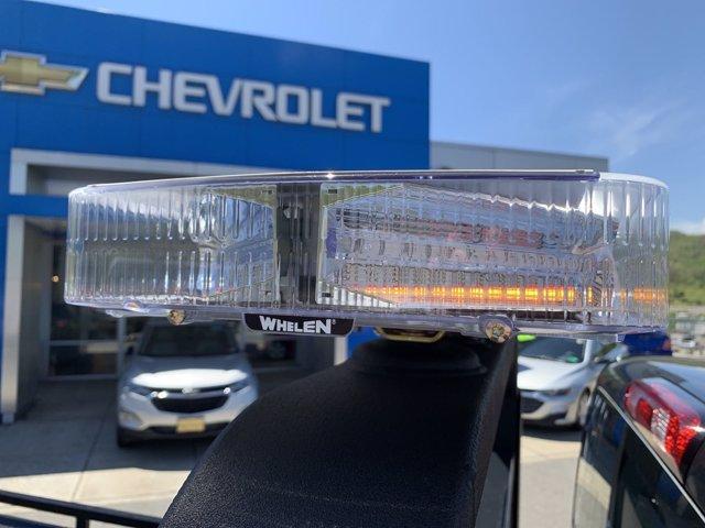 2019 Chevrolet Silverado Medium Duty Regular Cab DRW 4x2, Jerr-Dan Rollback Body #50030831 - photo 11
