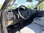 2019 Chevrolet Silverado Medium Duty Regular Cab DRW 4x2, Jerr-Dan Rollback Body #50030831 - photo 16