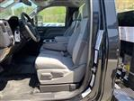 2019 Chevrolet Silverado Medium Duty Regular Cab DRW 4x2, Jerr-Dan Rollback Body #50030831 - photo 18
