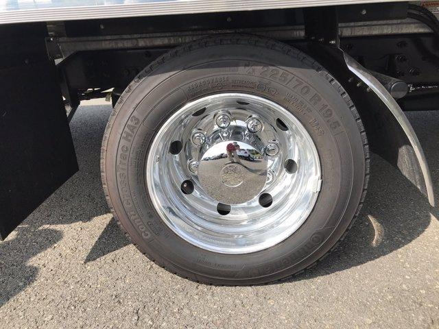 2020 Chevrolet Silverado Medium Duty Crew Cab DRW RWD, Jerr-Dan Rollback Body #50030916 - photo 9