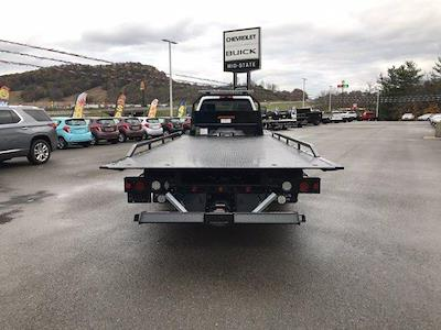 2020 Chevrolet Silverado Medium Duty Regular Cab DRW 4x2, Jerr-Dan Rollback Body #50032128 - photo 2