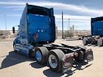 2015 International ProStar+ 6x4, Tractor #103992 - photo 2