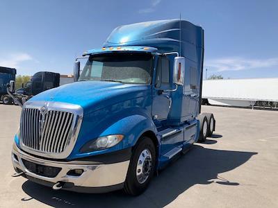 2014 International ProStar+ 6x4, Tractor #117077 - photo 1