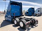 2014 International ProStar+ 6x4, Tractor #117077 - photo 2