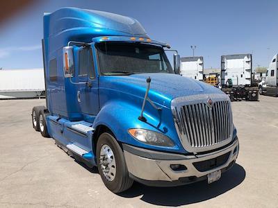 2015 International ProStar+ 6x4, Tractor #161492 - photo 3
