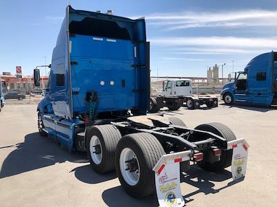 2015 International ProStar+ 6x4, Tractor #161492 - photo 2