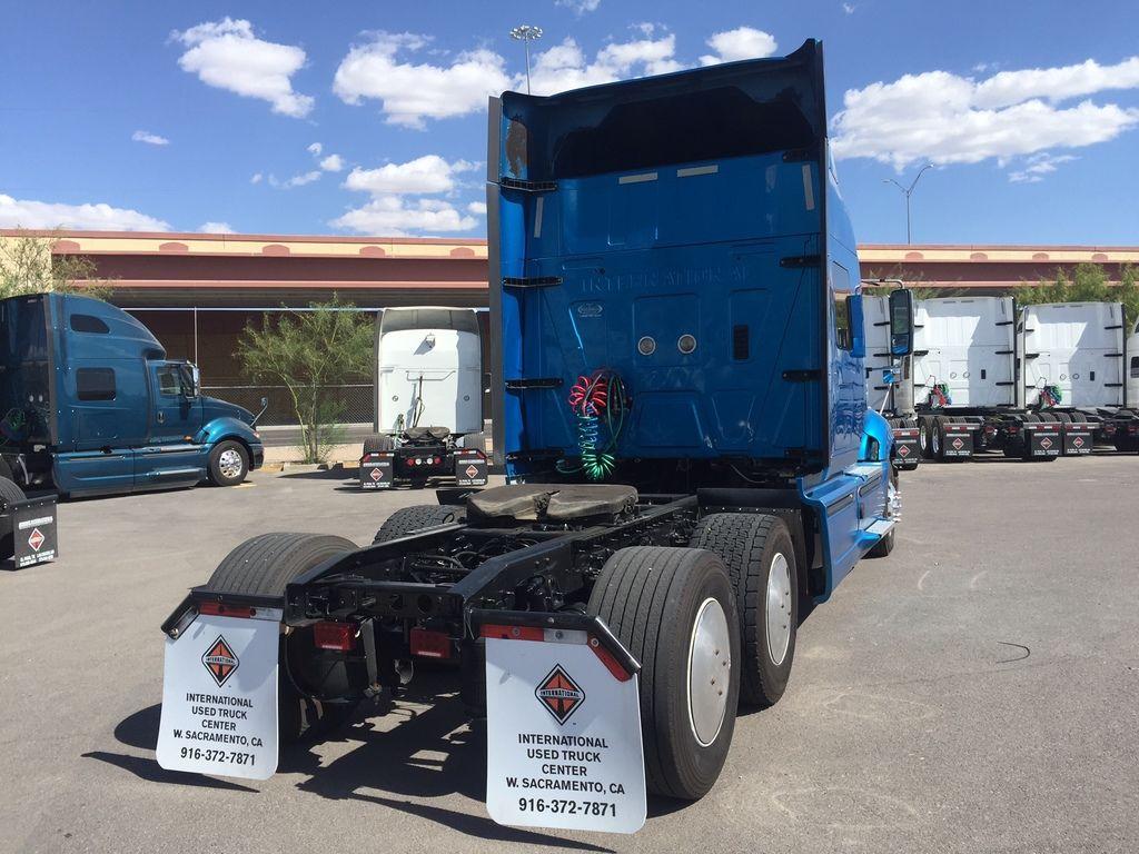 2015 International ProStar+ 6x4, Tractor #161526 - photo 1