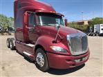 2016 International ProStar+ 6x4, Tractor #165870 - photo 1
