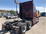 2016 International ProStar+ 6x4, Tractor #165870 - photo 2
