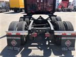 2016 International ProStar+ 6x4, Tractor #165870 - photo 4