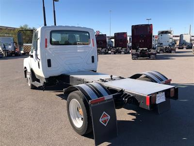 2014 International TerraStar 4x2, Hauler Body #172057 - photo 2