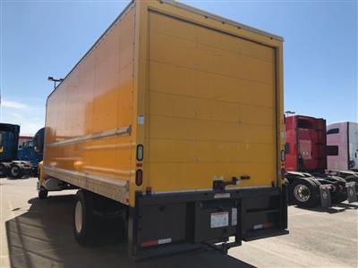 2015 International DuraStar 4300 4x2, Dry Freight #176269 - photo 2