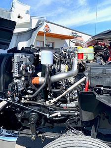 2020 International CV 4x4, Platform Body #176280 - photo 18