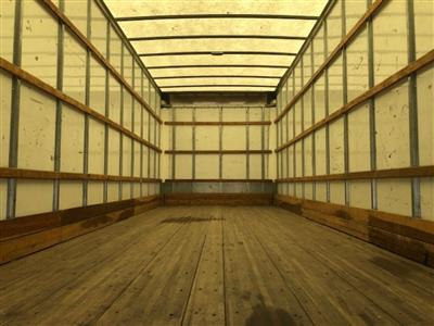 2015 International DuraStar 4300 4x2, Dry Freight #176315 - photo 8