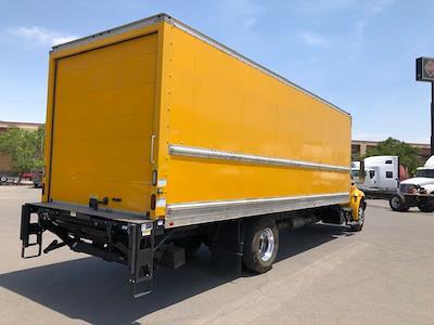 2016 International DuraStar 4300 4x2, Dry Freight #178966 - photo 2