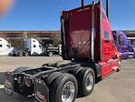 2017 International ProStar+ 6x4, Tractor #179755 - photo 2