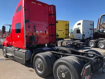 2017 International ProStar+ 6x4, Tractor #179915 - photo 2