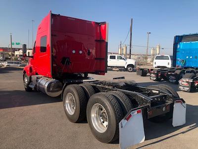 2018 LT 6x4,  Tractor #181003 - photo 2